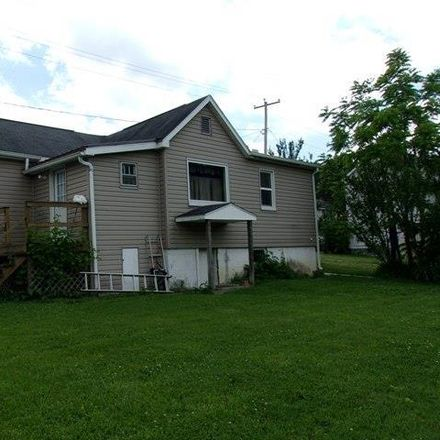 Rent this 2 bed house on 509 Monroe St in Everett, PA