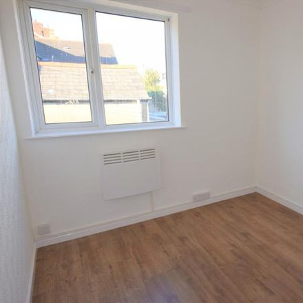 Rent this 1 bed apartment on Holton Road in Barry CF62, United Kingdom