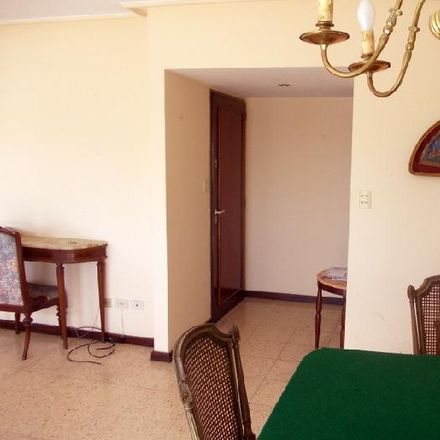 Rent this 0 bed condo on Alberti 2499 in Centro, 7606 Mar del Plata
