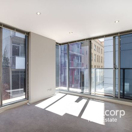 Rent this 2 bed apartment on 107/8 Exploration Lane