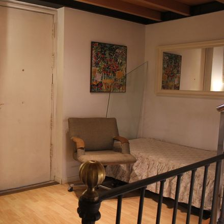 Rent this 3 bed apartment on Calle de Arrieta in 2, 28013 Madrid