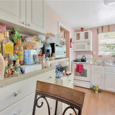 Rent this 2 bed house on 962 East Seneca Avenue in Tampa, FL 33612