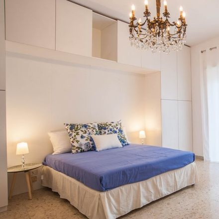 Rent this 3 bed apartment on Via Costantino Maes in 00162 Rome Roma Capitale, Italy