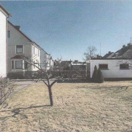 Rent this 3 bed apartment on Bjurstensgatan in 504 68 Borås, Sweden