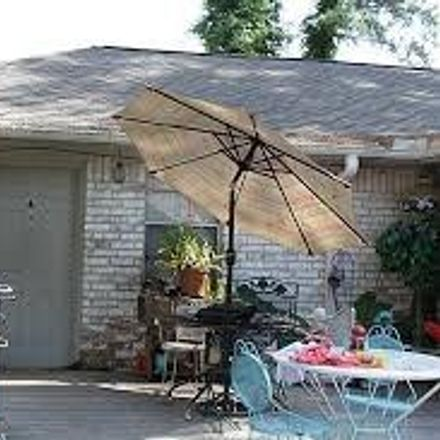 Rent this 2 bed house on 3718 Ramsgate Drive in Rotherwood, TX 77388