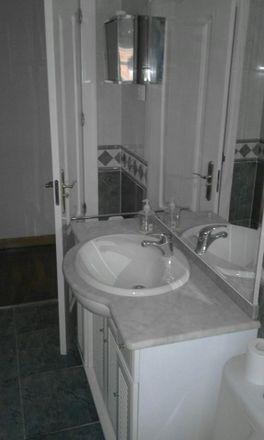 Rent this 1 bed room on Ronda Buenavista in 24, 45005 Toledo