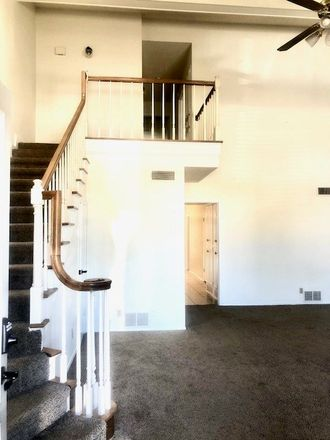 Rent this 3 bed apartment on 2637 Lindenwood Drive in San Angelo, TX 76904