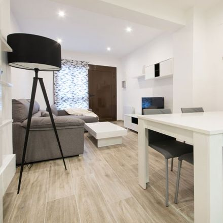 Rent this 2 bed apartment on Carrer de Pàdua in 20, 08023 Barcelona