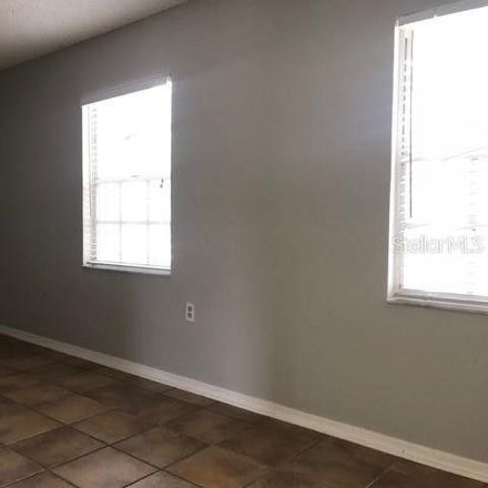 Rent this 2 bed house on North Bumby Avenue in Orlando, FL 32803-4806