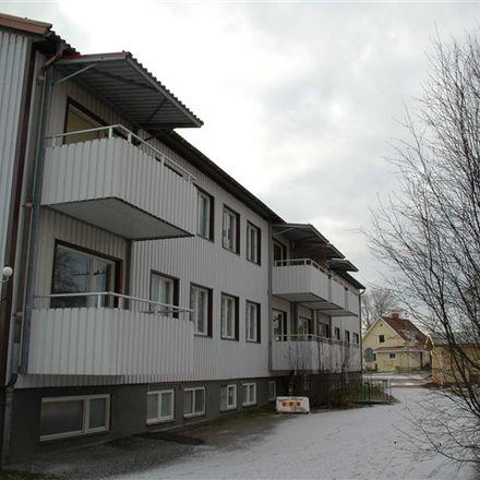 Rent this 3 bed apartment on Gamla Landsvägen in 784 60 Trönö, Sweden