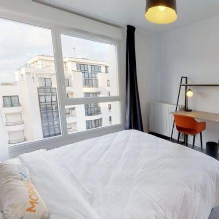 Rent this 0 bed room on 251ter Avenue du Général Leclerc in 94700 Maisons-Alfort, France
