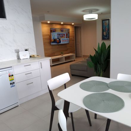Rent this 3 bed apartment on ID:3917036/2940 Gold Coast Highway