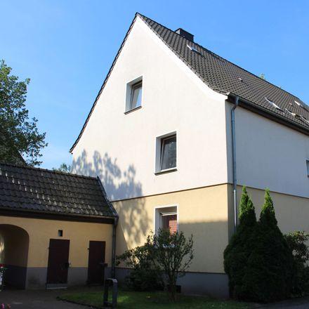 Rent this 2 bed apartment on Hermannstraße 40 in 45891 Gelsenkirchen, Germany