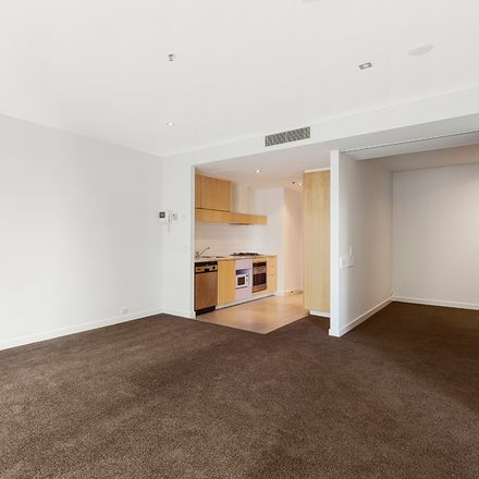 Rent this 2 bed apartment on 1411/22-24 Jane Bell Lane