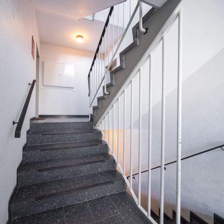 Rent this 3 bed apartment on Buschacker 1 in 46562 Voerde (Niederrhein), Germany