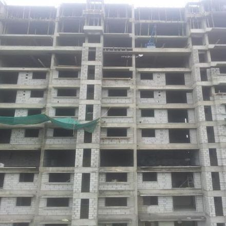 Rent this 1 bed apartment on Maratha Colony Road in Dahisar East, Mumbai - 400068