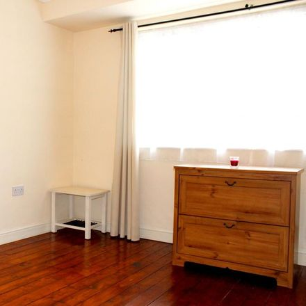 Rent this 2 bed house on Brendon Road in London RM8 1LS, United Kingdom