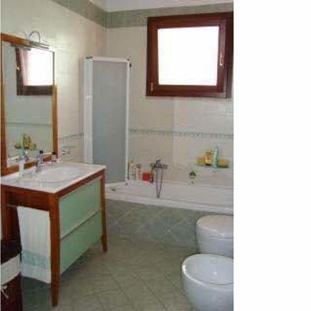Rent this 1 bed room on via Sagrado 7