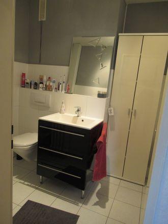 Rent this 4 bed apartment on Seilerbahn in 65549 Limburg a. d. Lahn, Germany