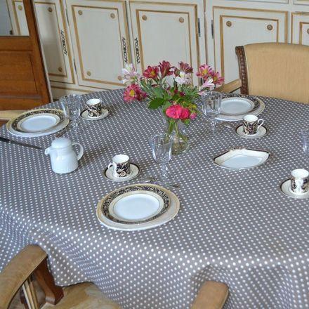Rent this 2 bed room on Rue de Chantepie in 37300 Joué-lès-Tours, France