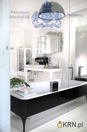 Rent this 2 bed apartment on Stiletto in Rondo Romana Dmowskiego, 00-693 Warsaw