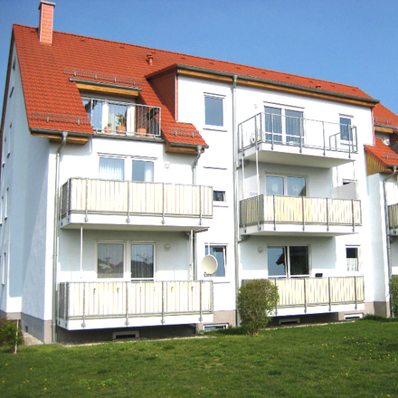 Rent this 4 bed loft on Nordsachsen in Döbernitz, SAXONY