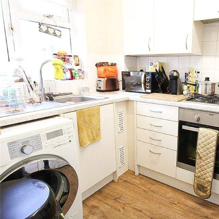 Rent this 2 bed house on Sycamore Close in Babergh IP8 3RL, United Kingdom