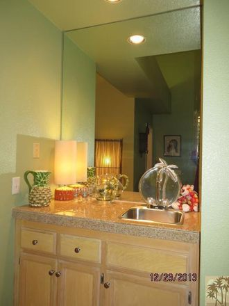 Rent this 2 bed condo on 226 Lake Shore Dr in Rancho Mirage, CA