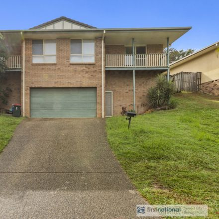 Rent this 4 bed house on 112 Darlington Drive