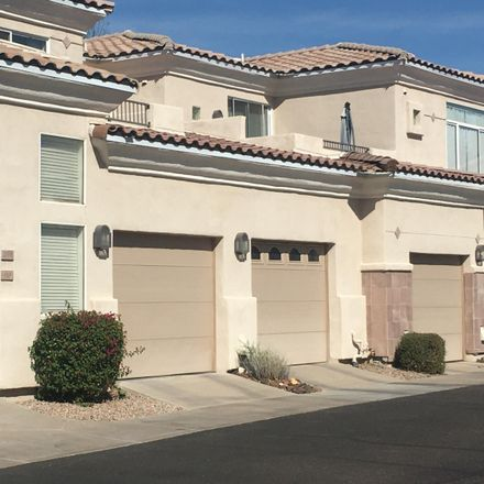 Rent this 2 bed apartment on 1747 East Northern Avenue in Phoenix, AZ 85020
