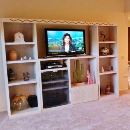 Rent this 3 bed condo on Tiffany Cir E in Palm Springs, CA