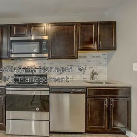 Rent this 1 bed apartment on 4123 Kent Road in Royal Oak, MI 48073