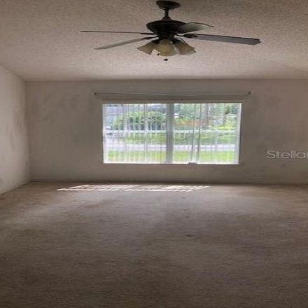 Rent this 3 bed house on 280 Trembley Avenue Southwest in Palm Bay, FL 32908