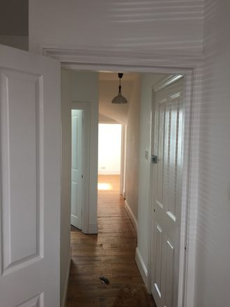 Rent this 2 bed apartment on 15 Brunswick Square in Hove BN3 1ED, United Kingdom