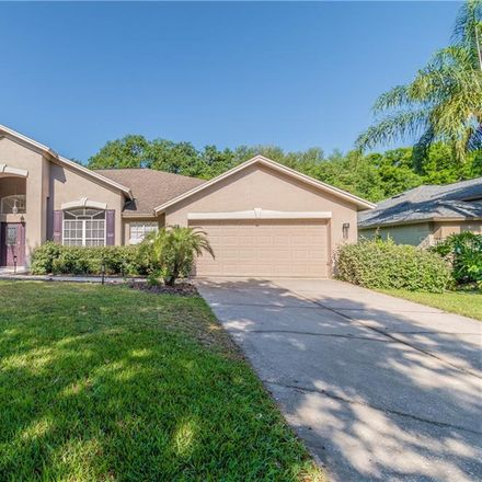 Rent this 5 bed house on S Valrico Rd in Bloomingdale, FL