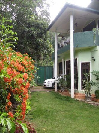 Rent this 1 bed house on Pitakande Road in Dodamwala 32350, Sri Lanka