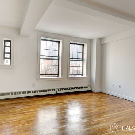 Rent this 1 bed condo on 17 Park Avenue in New York, NY 10016