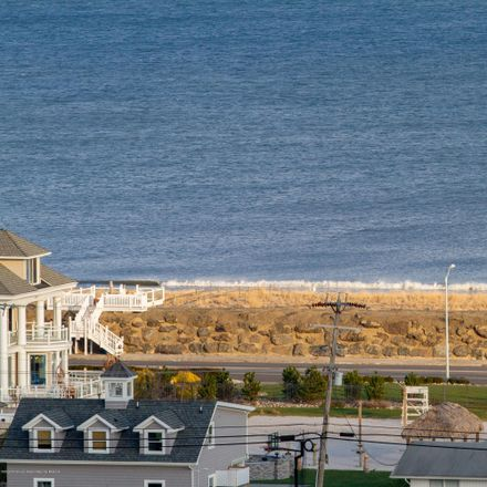Rent this 2 bed condo on 1 Channel Drive in Monmouth Beach, NJ 07750