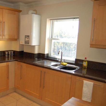 Rent this 2 bed apartment on Stratford-on-Avon CV37 6GF