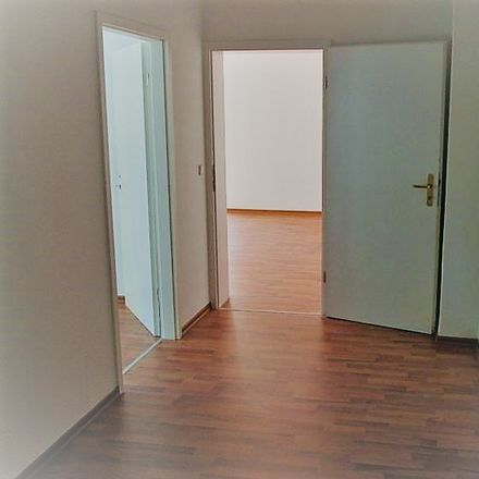 Rent this 3 bed apartment on Dresdener Straße 13 in 02826 Görlitz, Germany