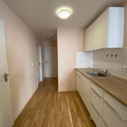 Rent this 1 bed apartment on Berlin in Heiligensee, BERLIN