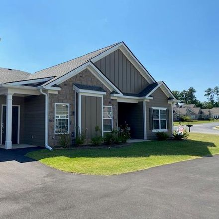 Rent this 4 bed house on 1149 Brookstone Way in Augusta, GA 30909