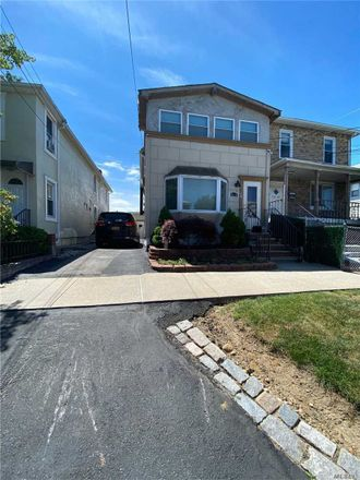 Rent this 2 bed house on 150-30 15th Drive in New York, NY 11357