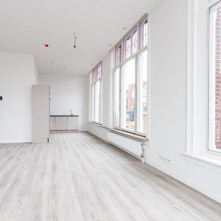 Rent this 0 bed apartment on Waalwijk