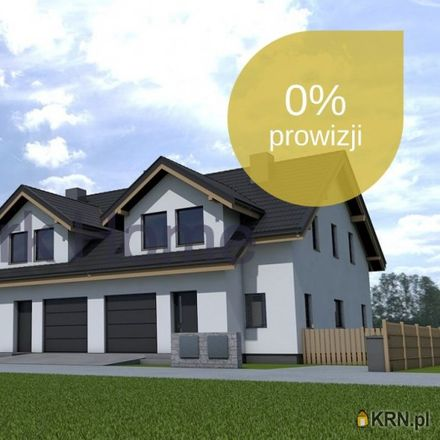 Rent this 5 bed house on Zamkowa in 64-130 Rydzyna, Poland