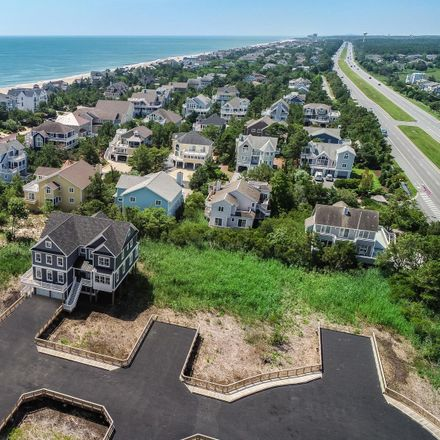 Rent this 0 bed apartment on Bethany Dr in Bethany Beach, DE