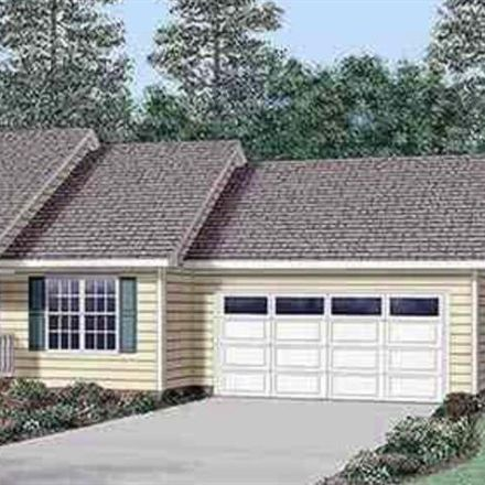 Rent this 3 bed house on 123 Pine Forest Circle in Seneca, SC 29678