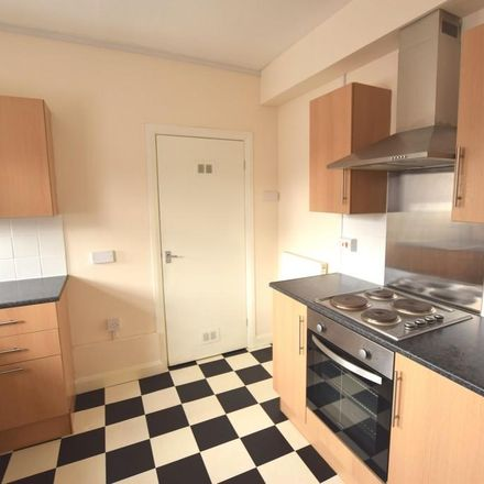 Rent this 2 bed apartment on The Co-operative Funeralcare in Crown Point Road, Leeds LS9 8AD