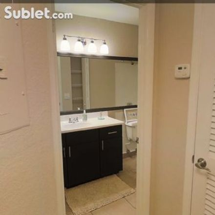 Rent this 1 bed apartment on North Port Royale Boulevard in Fort Lauderdale, FL FL 33308