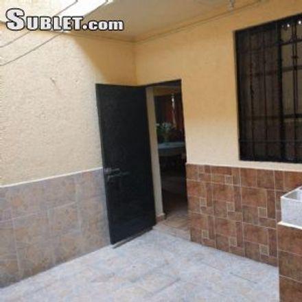 Rent this 2 bed apartment on Acacias in Rinconada Del Artista, 62170 Cuernavaca